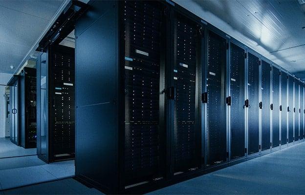 Datacom | NCAB Group