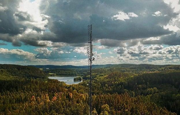 Telecom | NCAB Group